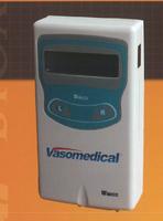 Combined ECG Holter Ambulatory Blood Pressure Monitors