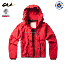 2014 news style waterproof outerwear women jacket women wearing one piece swimsuits under their clothes malaysian clothes for m