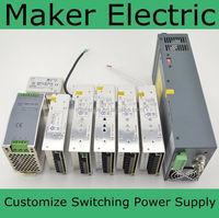 hot sale power supply 15v 800ma