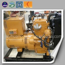 cheap wood chips biomass prices wood burning electricity generator 10 kw rice husk power plant