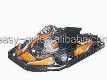2015 hot 200cc/270ccnew gas go kart for sale with 4 wheel drive and CE certificate