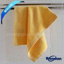 toalla de mano bordar para venta al por mayor