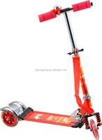 HDL~7330 factory manufacture sales camping scooter