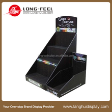 new products mobile shop display counter