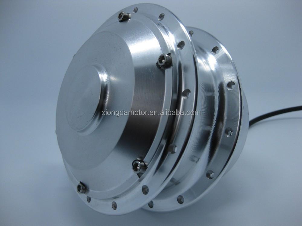 wheelchair motor (5)