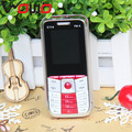c114 hong kong teléfono celular de los precios