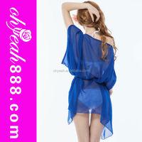 Ohyeah New Model Sarong Pareo Batik