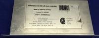 Made in Germany Lift AT400 Discrete I/O Lift Door Controller AAA25580AL2