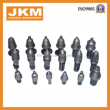 Chinese cheap road milling cutter planing bit for sale
