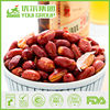 2014 Wholesale Salted fried peanuts price, fried peanuts in bulk packing