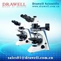 Precio de microscopio de polarización