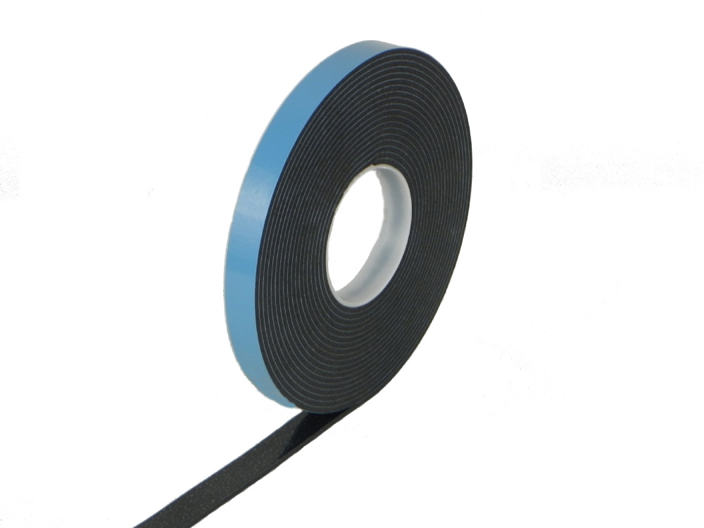 High-density Pvc Foam High Density Pvc Foam Tape