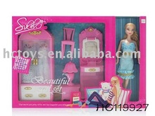 Hot Product Dolls Toys HC119927