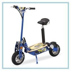 Wholesale China 2015 new created motorcycle