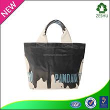 fashion bags ladies handbags made in china