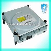 wholesale for xbox 360 BenQ slim dvd rom hard drive