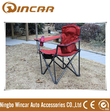 New Product Champing Chair With a 210D polyester bag