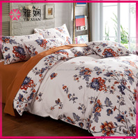 High Quality Pure Cotton china textile
