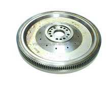 Flywheel for SCANIA 324640 301227