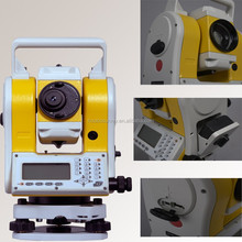 Fast and Long measure range Total Station (Hi-Target ZTS-360R) Surveying Instruments