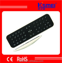 IR remote new products 2015 innovative products