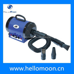 Top Quality Pet Hair Dryer Blower For Dog Grooming