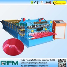 FX best quality floor tiles making machinery
