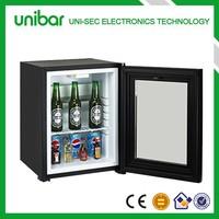 Mini refrigerator cabinet,price mini refrigerator (USF-25)