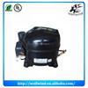 NJ9232GK aspera chiller compressor , NJ9232GK aspera compressor , aspera compressor r404a