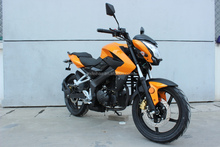 hot selling high quality racing motorcycle 250CC