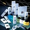 Luxury best Shampoo Conditioner body Lotion Shower gel bath soap