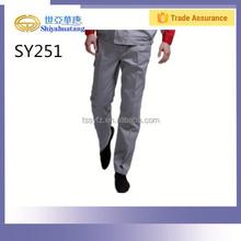 Workwear trousers garment work pants