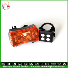 innovative products bicycle riding backpack led lighting