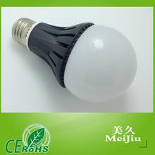 High Efficiency Good Heat Dissipation 7W 12W LED Light led pl light bulb gx23 base