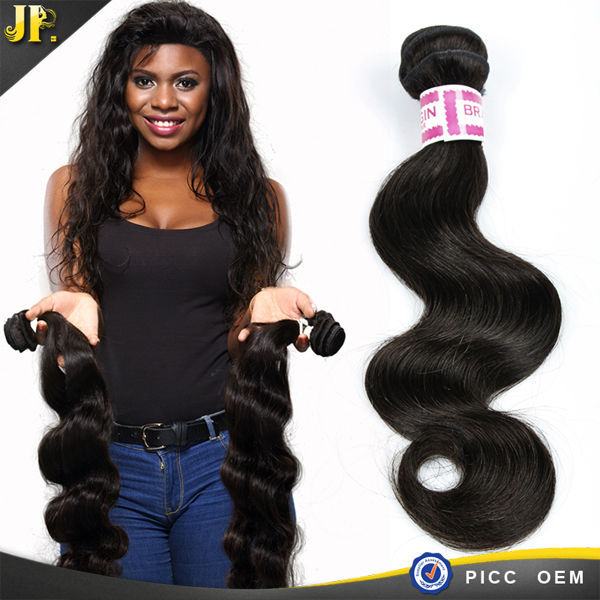 brazilian body wave (1)