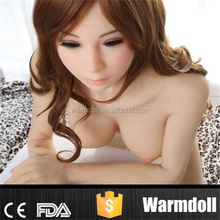 Beautiful Boy Sex Doll Real Plastic Sex Doll Girl Toy Japanese Girl Sex Doll Silicon Shenzhen