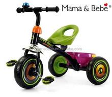 2015 metal trikes for toddlers, trike toddler bike, toddler trike bike