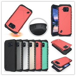 Wholesale Fancy Mobile Back Covers Self Developed Design,Funny Mobile Covers For Samsung Galaxy S6 Active