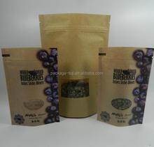 bopp food packaging bags wholesale food packaging containers wholesale food packaging containers filter paper tea bag