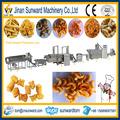 frito snacks que hace la máquina con el ce