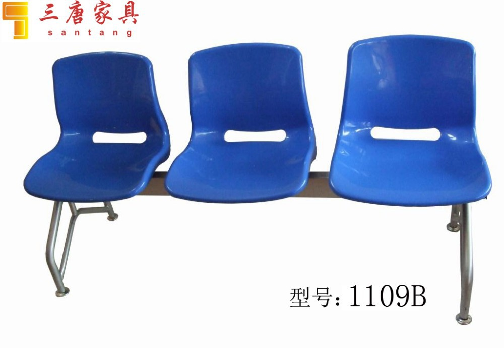 row chairs for airport cheap theater chairs product on