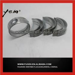 d850engine parts bearing used for kubota