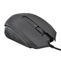 USB Optical Wired Computer Game Mouse Gaming Mouse