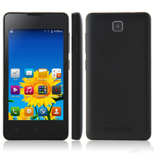 Wholesale Christmas Cheap gift smartphone, cheap LENOVO A1900 Quad Core 3G Smartphone 4.0 inch Android 4.4