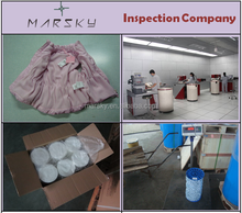 factory validation/ factory audit / toy inspection / quality slogan for baby products/ factory audit