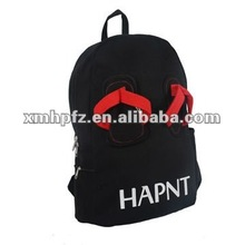 2012 new Canvas Backpack wholesale