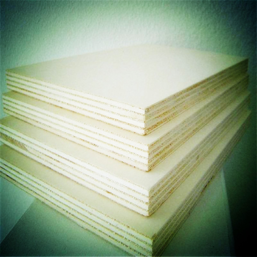 what is 5x times 5x times 5x10 plywood