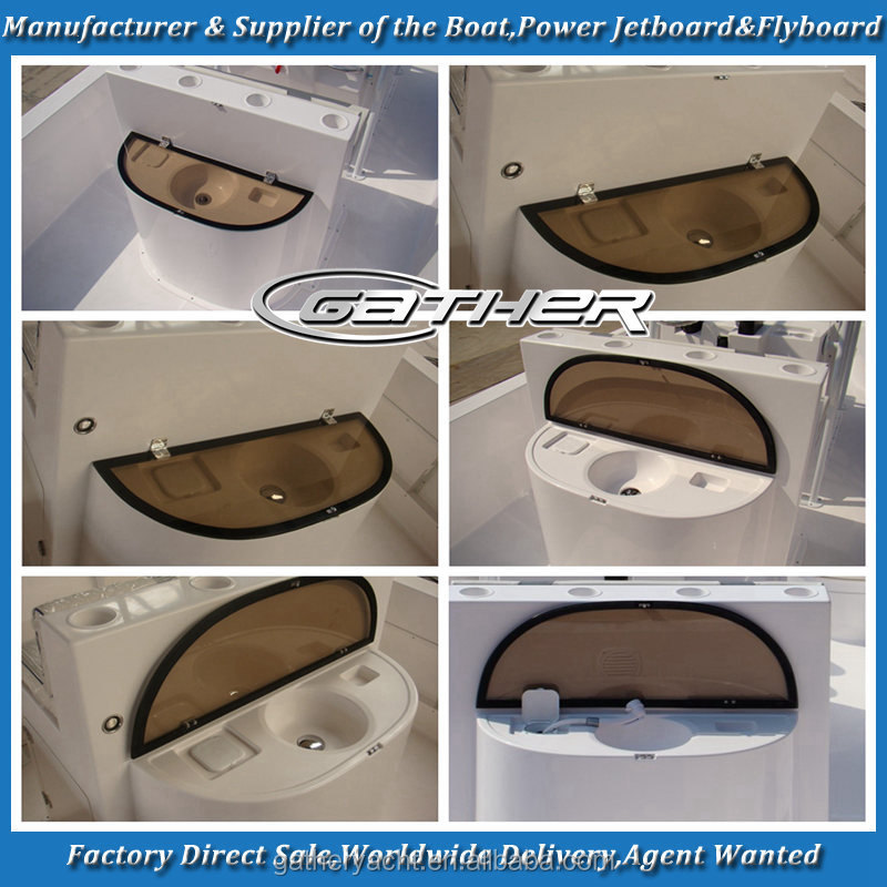 GATHER driver seat with water basin.jpg
