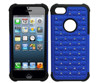 Plastic Equipment Case 4 inch for Iphone 5s cell phone accessory
