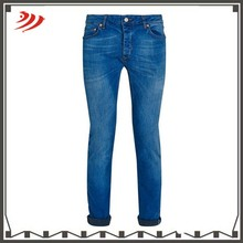 2015 wholesale denim innovative designer jean